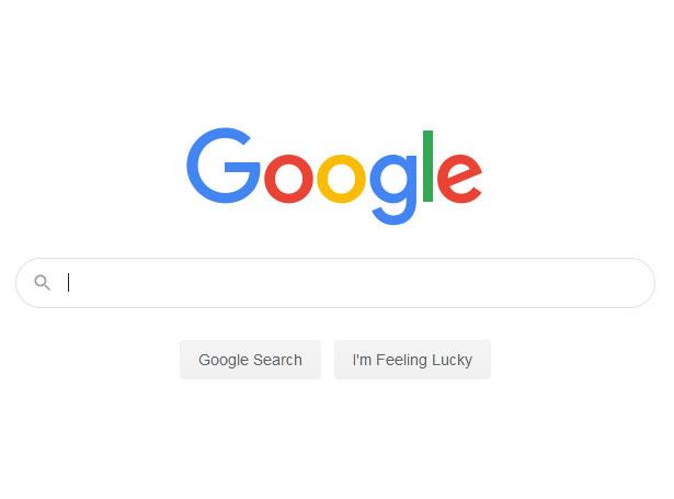 ابزارهای رایگان جستجوی کلمات کلیدی